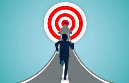 Nghiên cứu từ khóa giúp bạn đi đúng hướng để bán hàng online hiệu quả