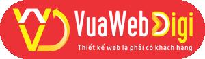 Vua Web Digi | Công Ty Thiết Kế Website Chuẩn SEO Chuyên Nghiệp