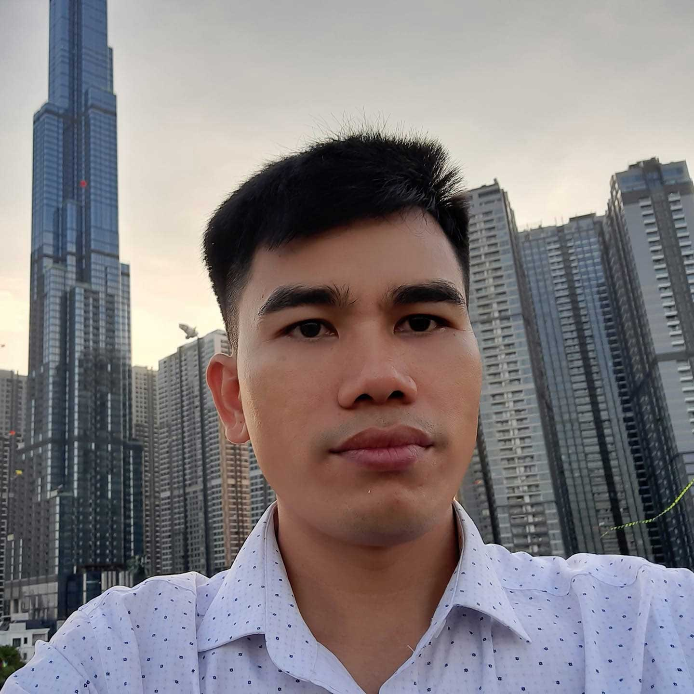 Phan Văn Ngôn
